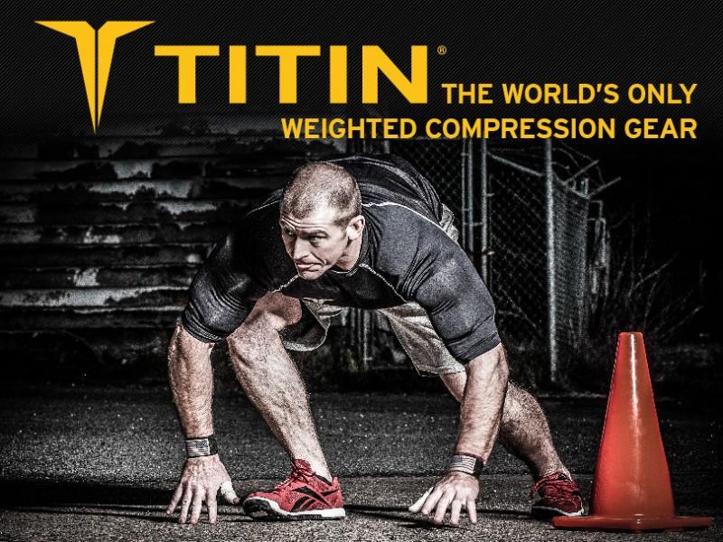 titin brand deck cover brandon phillips
