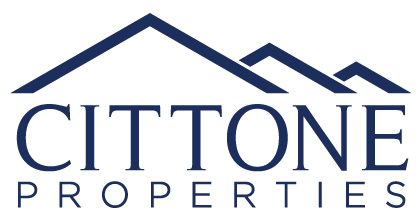 cittone properties logo